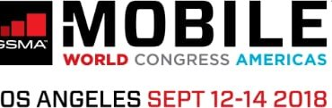 Are we on Edge? You bet! Meet us at MWC Americas