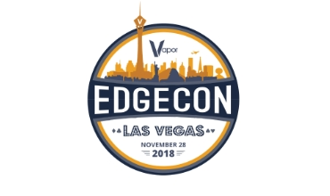 Meet Trilogy at Edgecon – Vegas – Nov 28