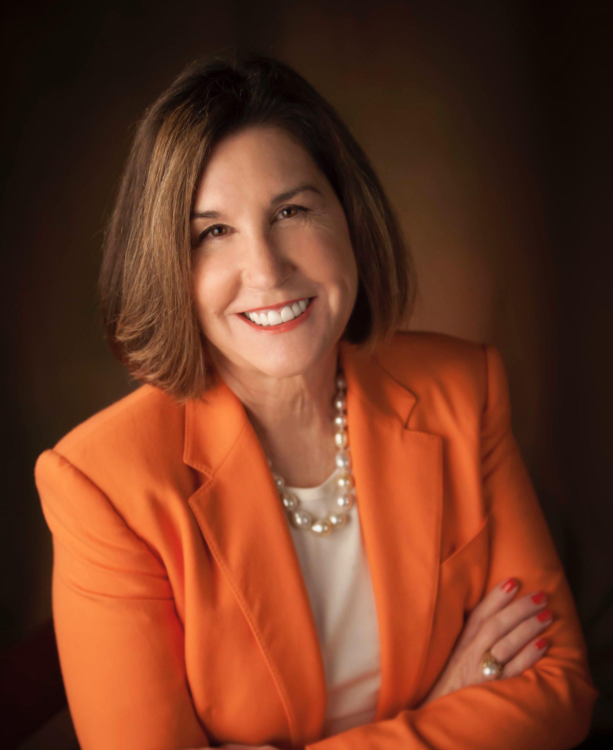 Nancy Shemwell