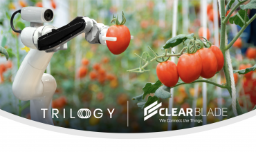 ClearBlade and Trilogy Networks Partner for the Rural Cloud Initiative – Bringing Advance Edge Computing for IoT and Industrial IoT Across Rural America