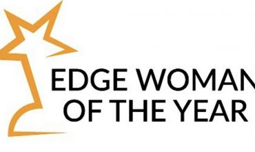 Edge organizations announce finalists for 2020 Edge Woman of the Year award