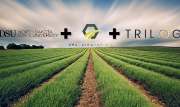 Trilogy Networks Joins Grand Farm to Provide Cloud-Based Computing for Precision Agriculture
