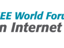 Trilogy will participate in the IEEE Virtual World Forum on Internet of Things 2020 – A Multi-Event Conference