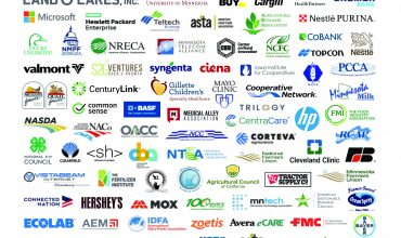 Trilogy Networks and Rural Cloud Initiative Join American Connection Project Broadband Coalition