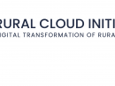 Brian Spurgeon elected Chair –  Rural Cloud Initiative ACRES