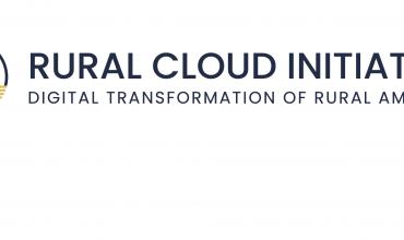 Brian Spurgeon elected Chair –  Rural Cloud Initiative ACRES