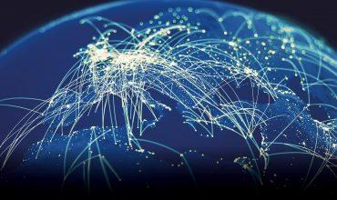 Inland Cellular to Use Intelsat Backhaul for Washington State LTE Network