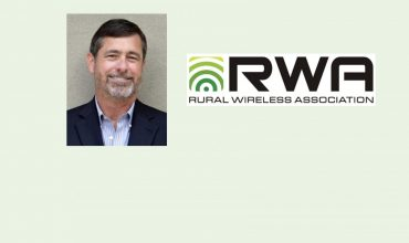 Trilogy Networks President and CEO Named to  Rural Wireless Association Board of Directors