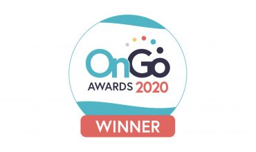 Trilogy Networks wins the OnGo Award 2020 for Excellence in WISP Rural OnGo Deployment