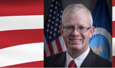 Rural Cloud Initiative Strengthens its ACRES Advisory Council with Appointment of Former USDA Administrator Chad Rupe