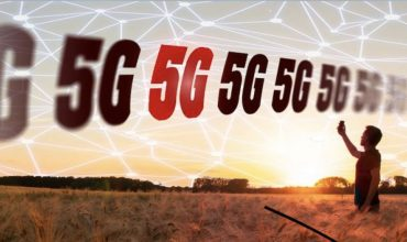 GenXComm Partners with Trilogy Networks, Joins Rural Cloud Initiative to Provide 5G O-RAN Solutions