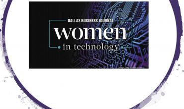 Trilogy Networks COO Nancy Shemwell among 25 of the top leaders in North Texas technology